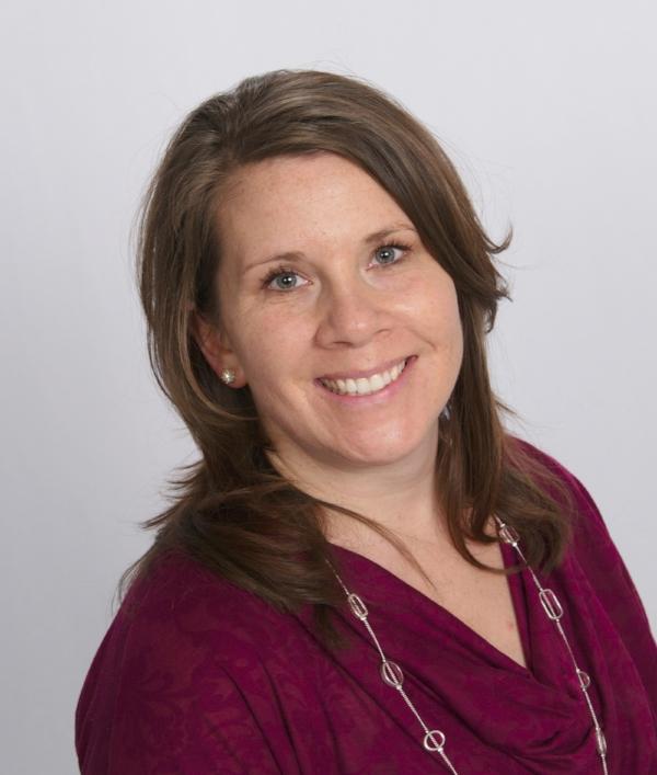 Jennifer Semler-Realtor®  Semler Real Estate, Inc. 612-282-5655 www.semlerhomes.com