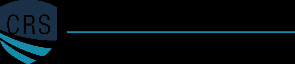 crs-designation-logo_horisontal_color55ad4949b78160ed9eadff0000bbe4eb.png
