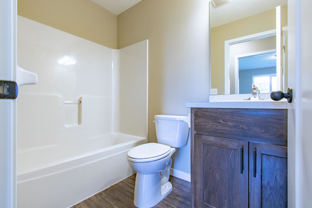 1302 Maplewood Ave SW Isanti-large-018-20-018-1500x1000-72dpi.jpg