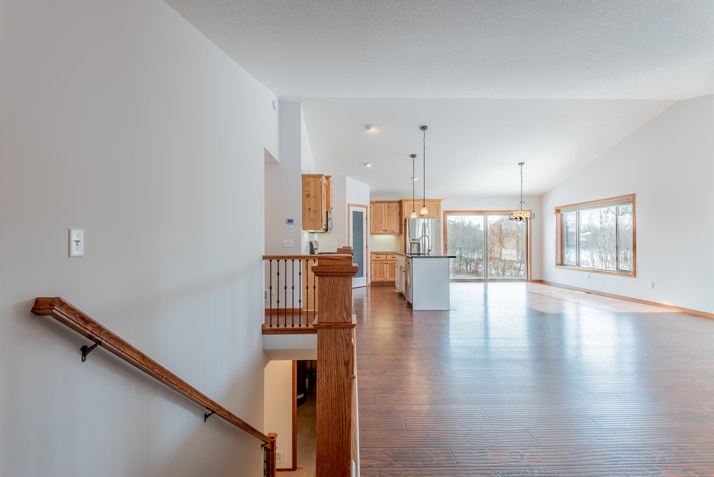 2842 234th Ave NW-10 - Copy.jpg