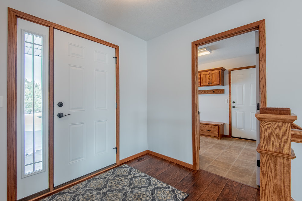 2842 234th Ave NW-11 - Copy.jpg