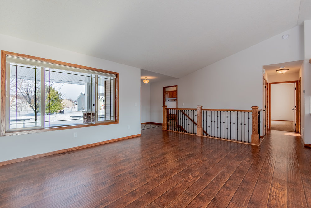 2842 234th Ave NW-14 - Copy.jpg