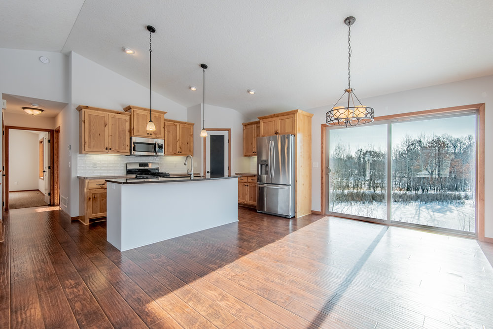 2842 234th Ave NW-15 - Copy.jpg