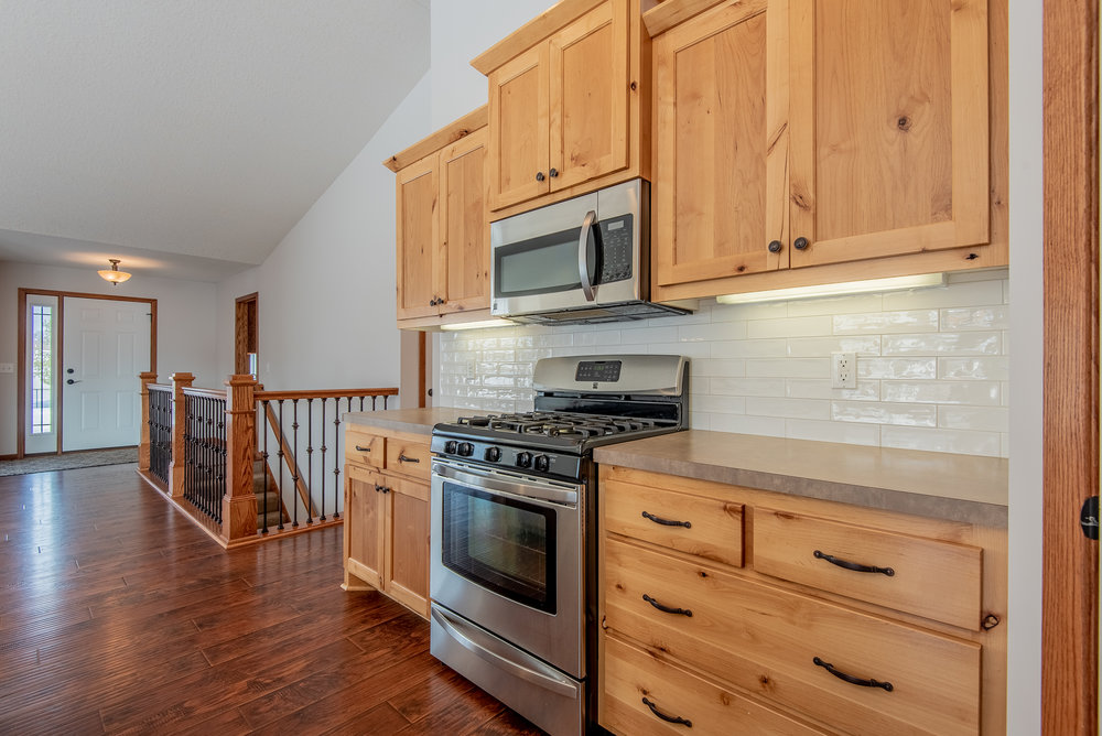 2842 234th Ave NW-17 - Copy.jpg