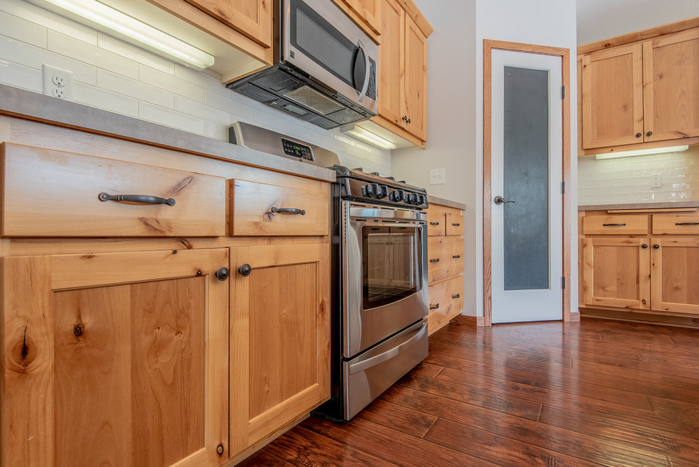 2842 234th Ave NW-22 - Copy.jpg
