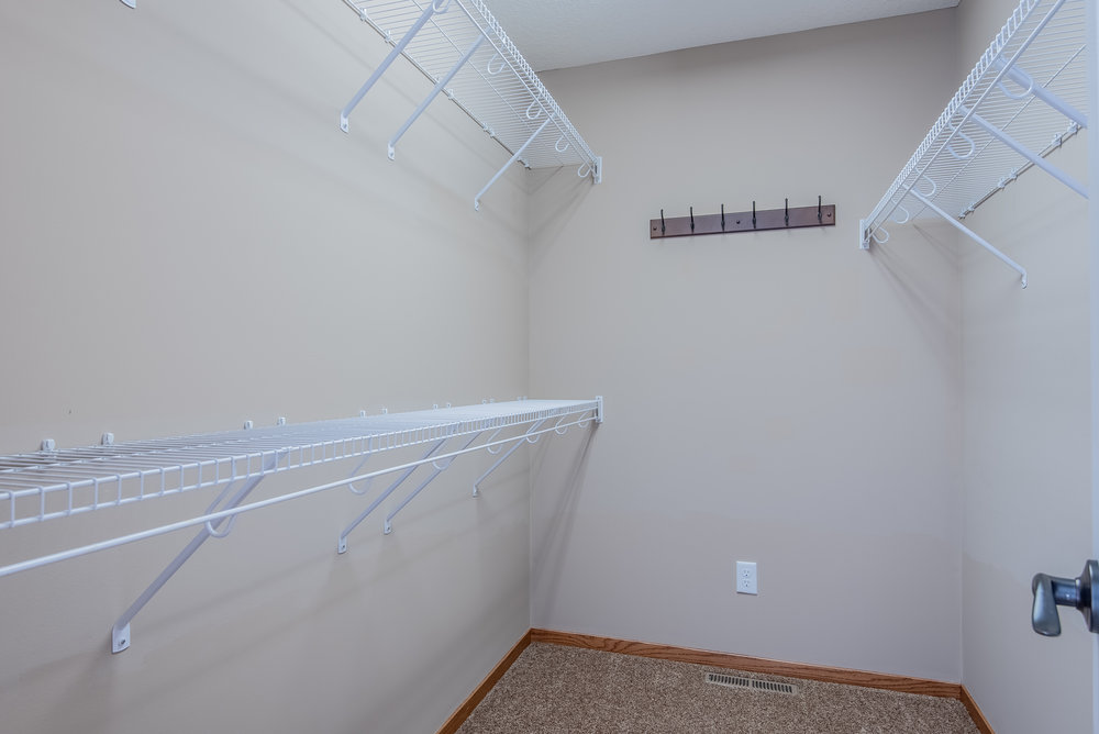 2842 234th Ave NW-29 - Copy.jpg