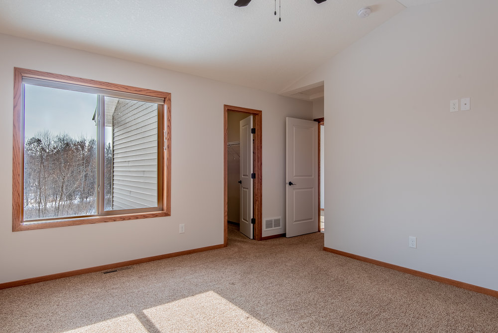 2842 234th Ave NW-28 - Copy.jpg