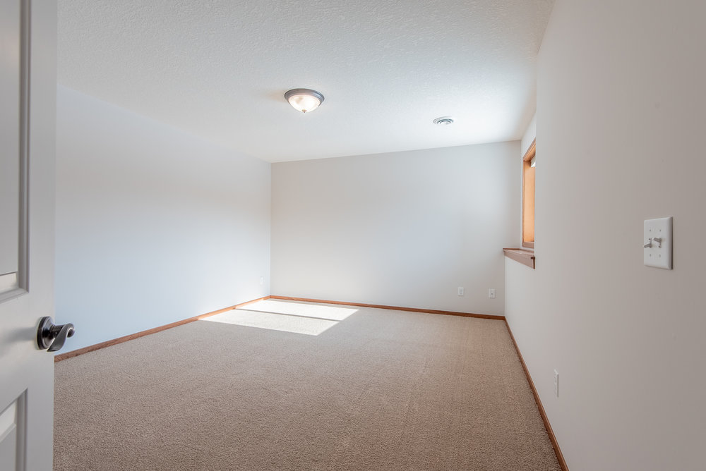 2842 234th Ave NW-36 - Copy.jpg