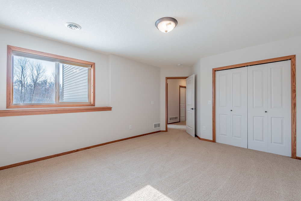2842 234th Ave NW-37 - Copy.jpg