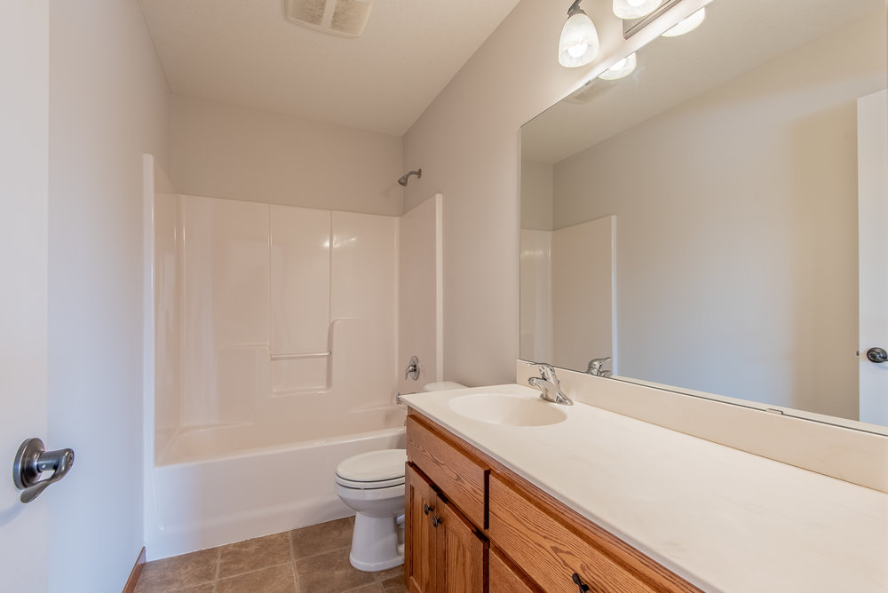 2842 234th Ave NW-38 - Copy.jpg