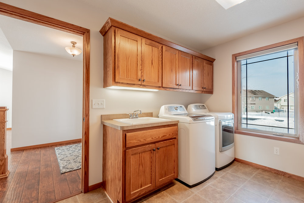 2842 234th Ave NW-42 - Copy.jpg