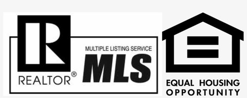 Equal Housing/MLS