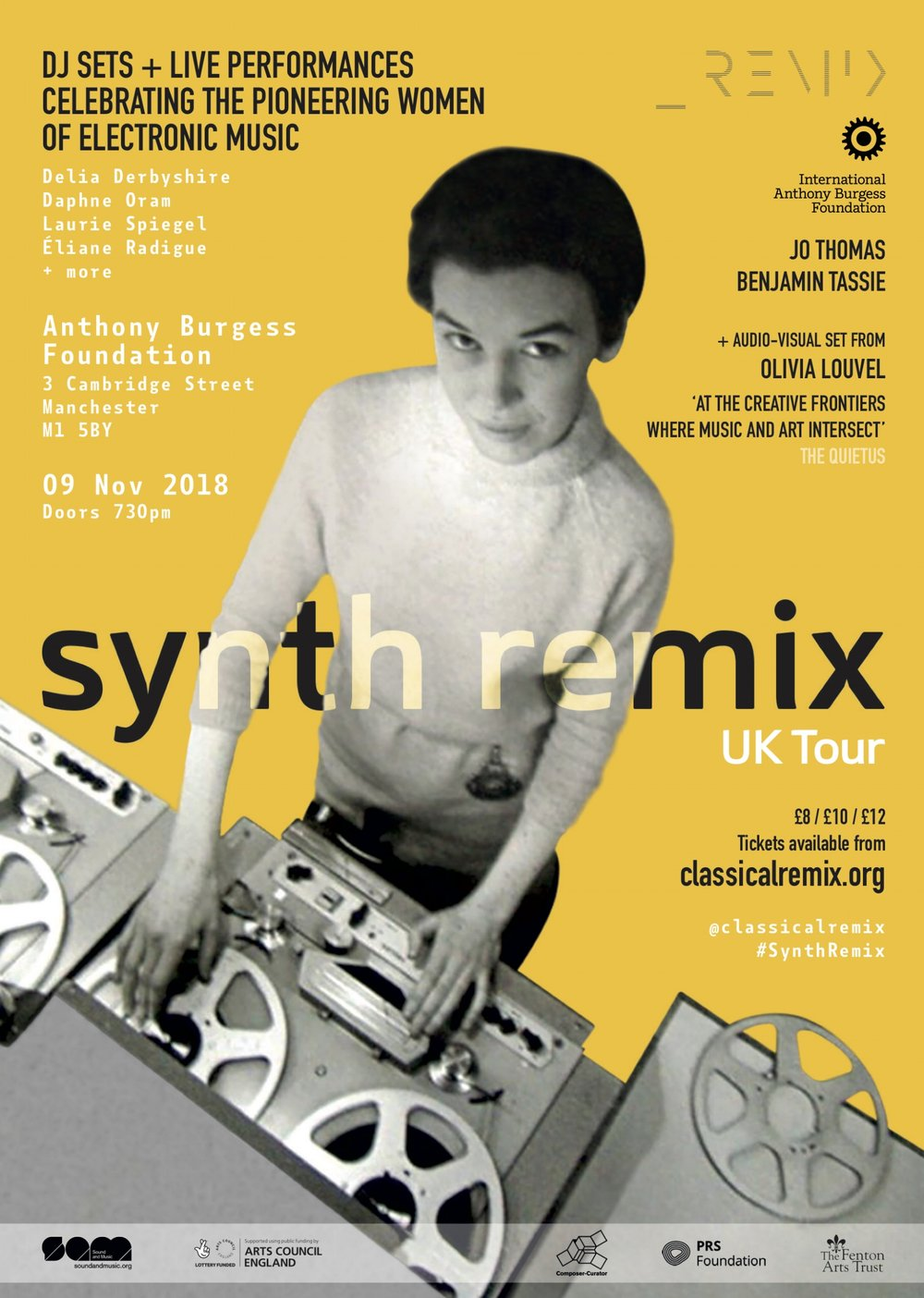 Synth Remix - Tour Posters-4 (dragged).jpg