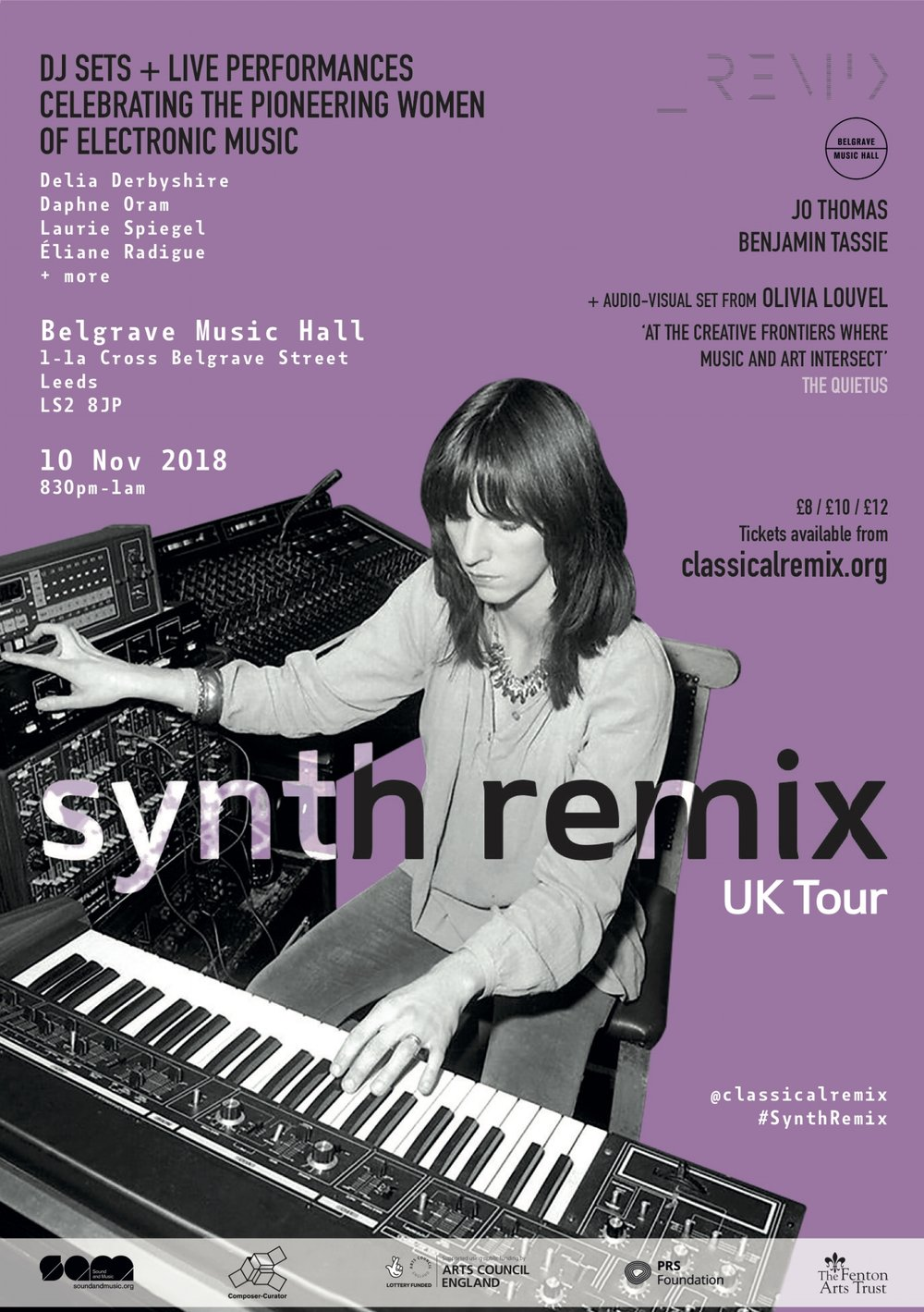 Synth Remix - Leeds.jpg