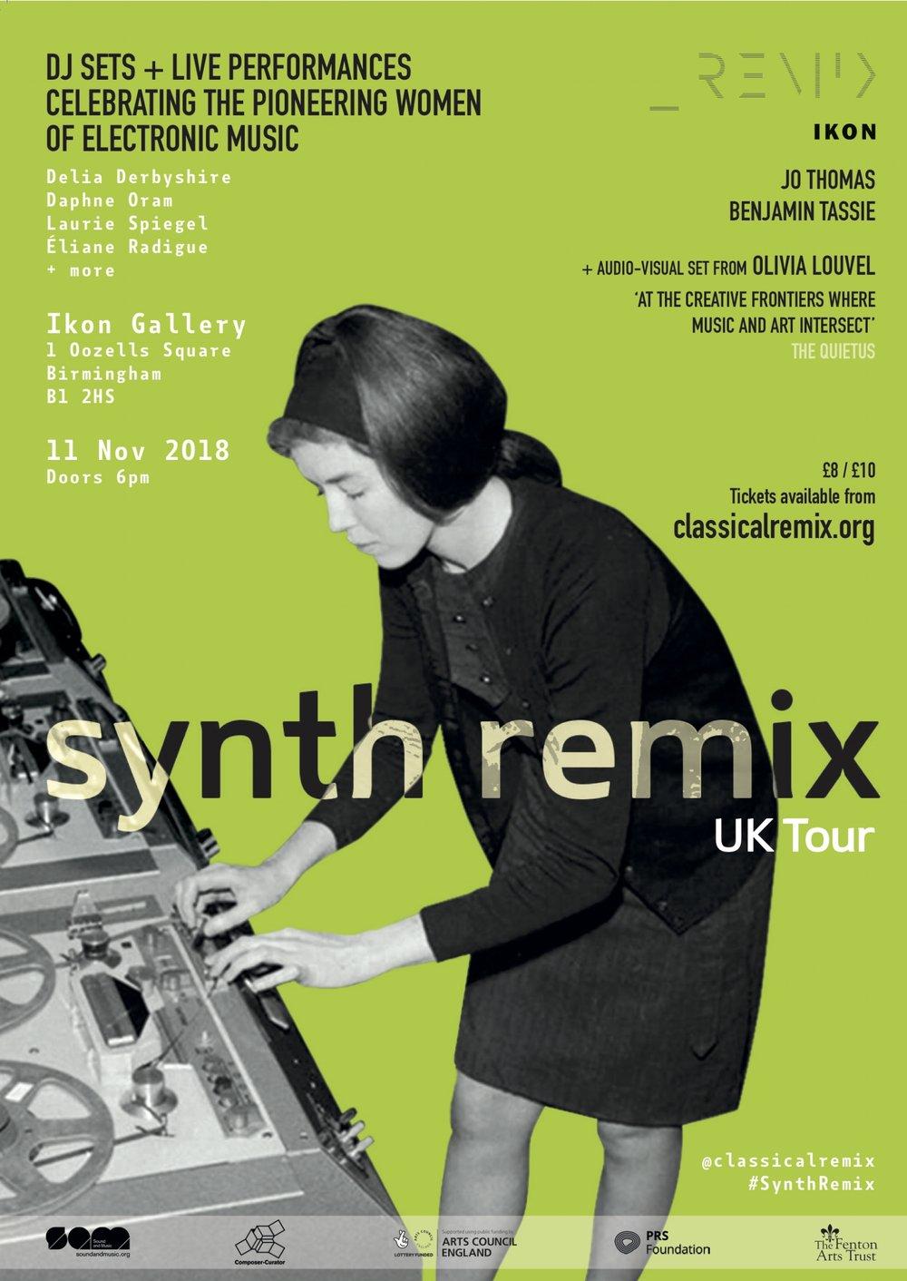 Synth Remix - Birmingham.jpg