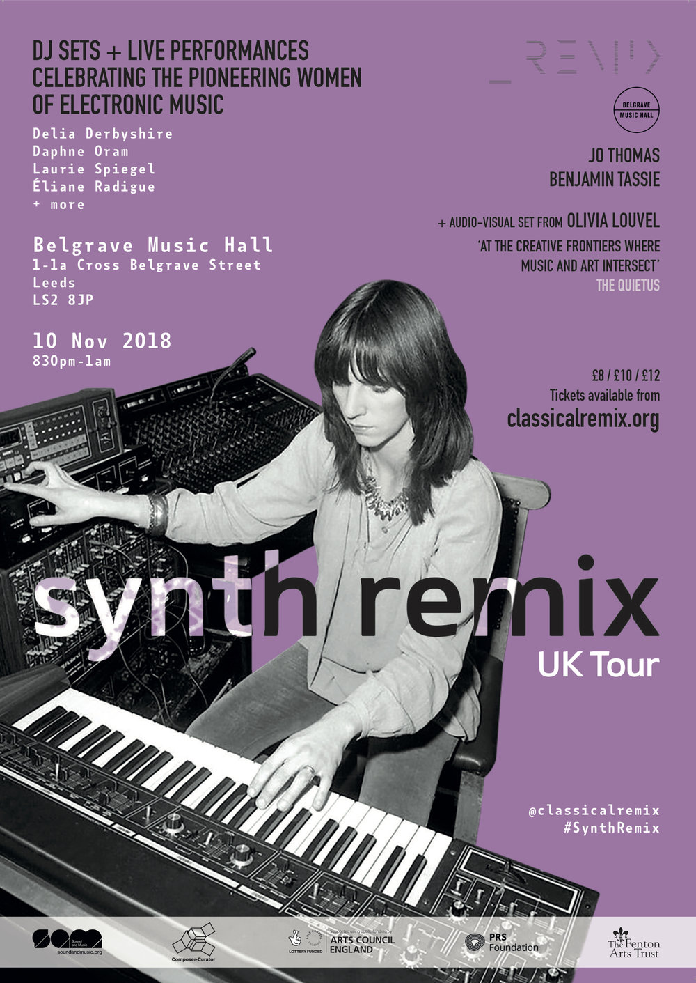 Synth Remix - Leeds.jpg