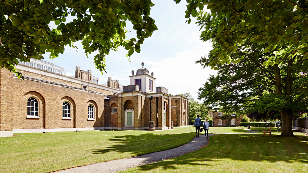 dulwich-picture-gallery-grounds.jpg