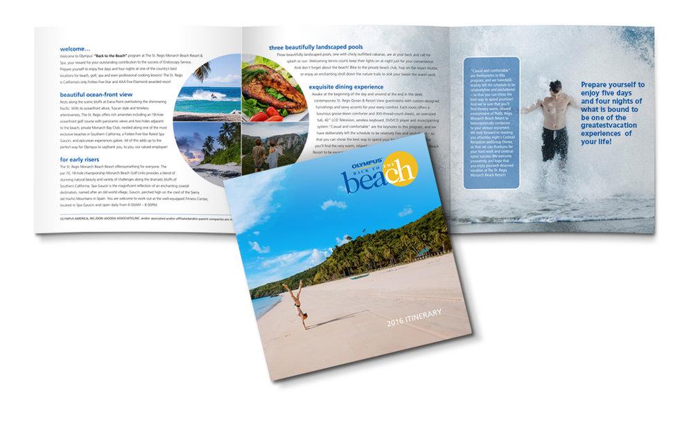 print_brochures_large.jpg