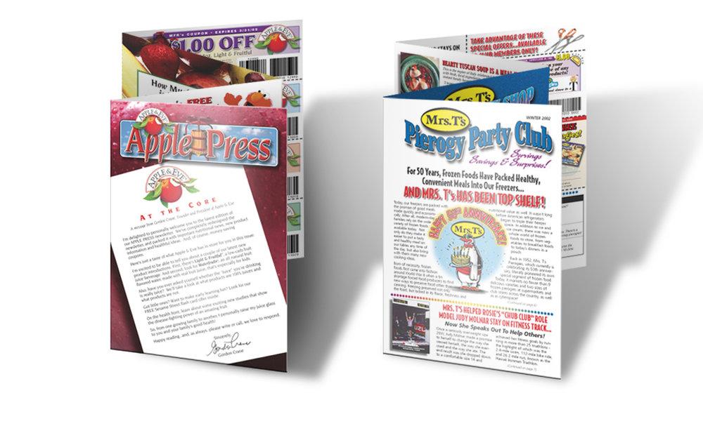 newsletters_large.jpg