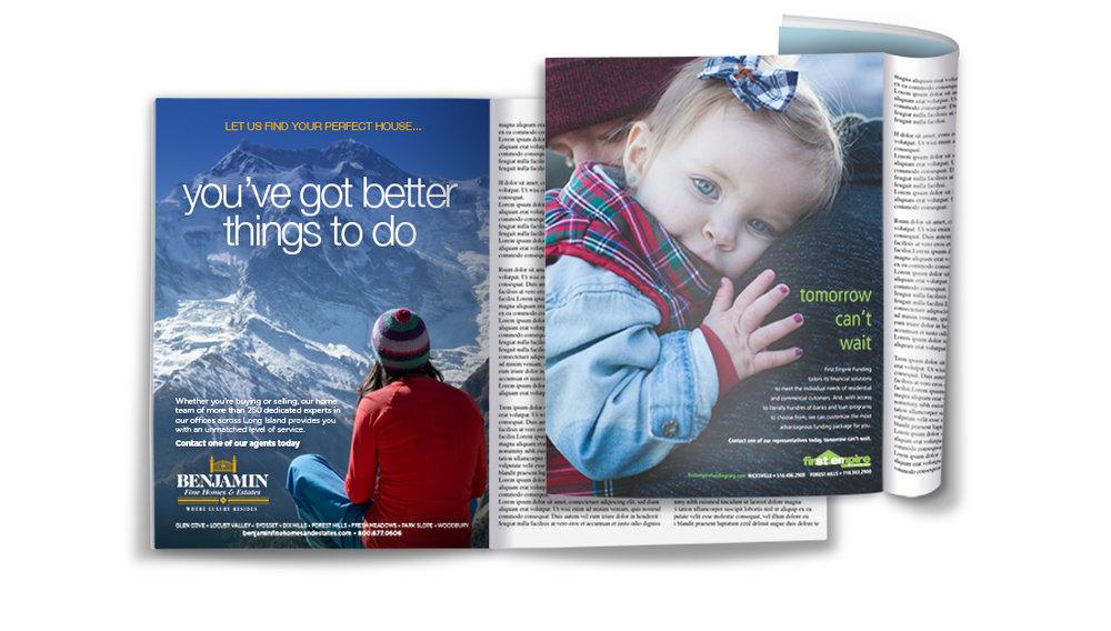print ads large.jpg