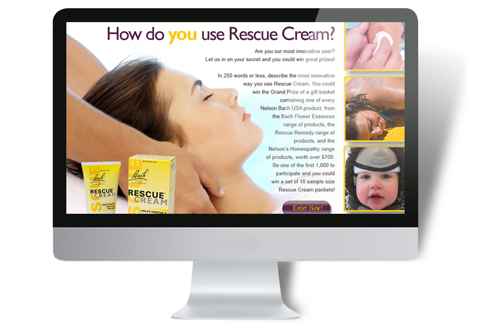rescue_large2.jpg