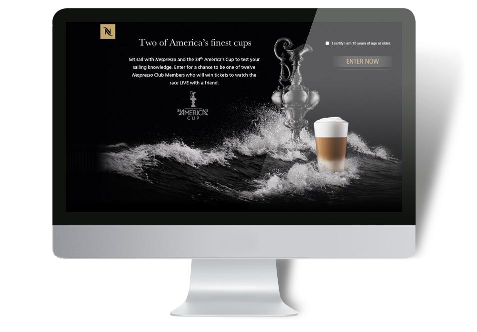 nespresso_large2.jpg