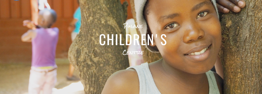 pulane-childrens-centre.png