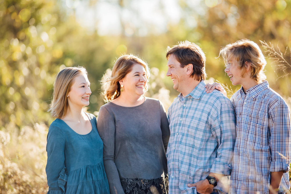 Peoria Glendale Arizona Family pictures Phoenix Photographer Anjeanette Photography