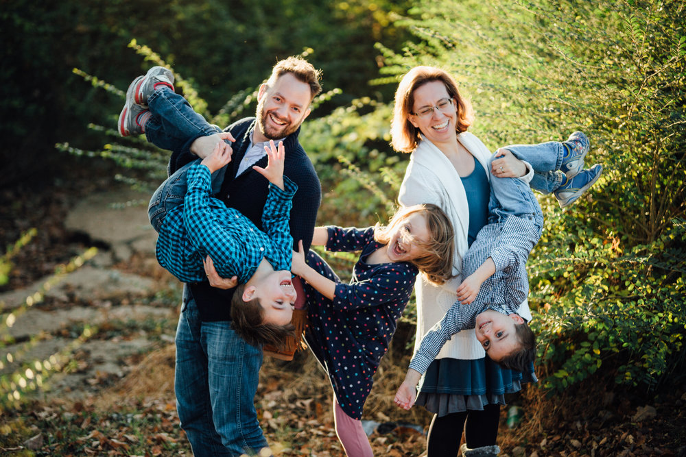 Arizona Family pictures Phoenix Photographer Anjeanette Photography