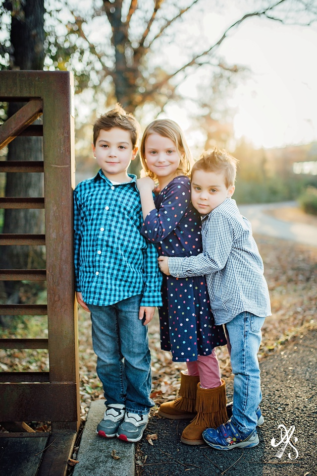 best family pictures deer valley peoria phoenix arizona professional children photos portraits photographer anjeanette photography