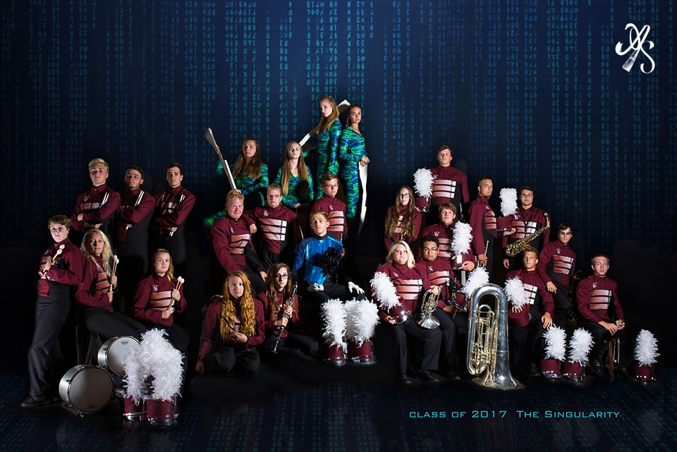 peoria phoenix arizona band marching composite photography senior pictures deer valley high school photographer anjeanette photography portraits