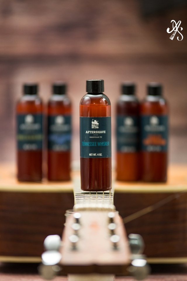product photography deer valley phoenix pictures photographer anjeanette photography music city suds