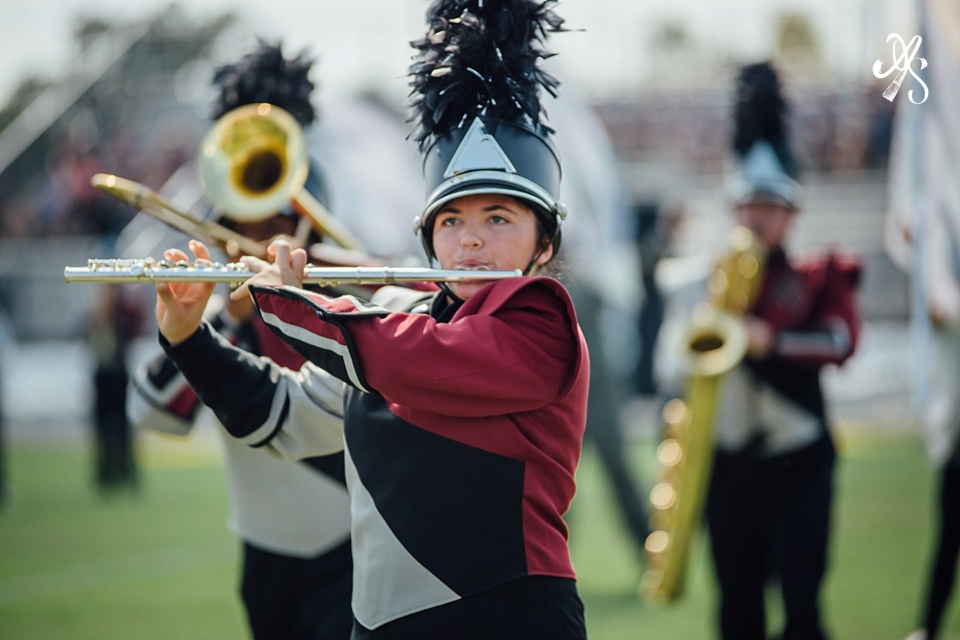 senior pictures deer valley phoenix arizona TEENS & HIGH SCHOOL marching band invitational photos winter gaurd photographer anjeanette photography