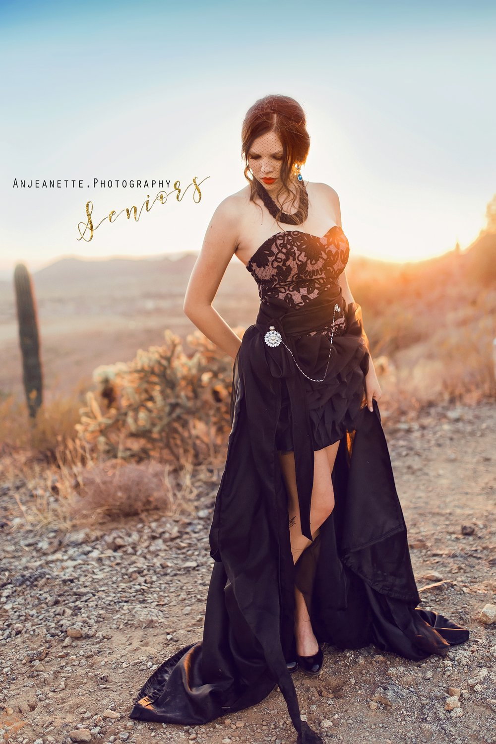 Anjeanette.Photography Peoria Glendale Senior photos high school pictures Arizona_1534.jpg