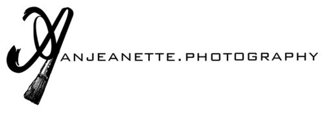 ANJEANETTE.PHOTOGRAPHY