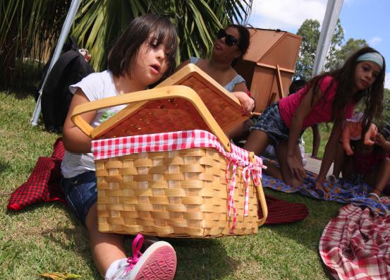 img_picnic11.jpg