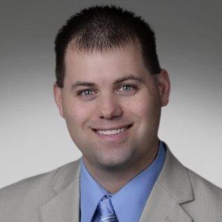Jason Waddell - President, MKM Innovation Group