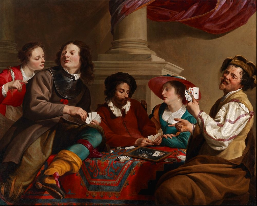 Theodoor_Rombouts_-_Card_Players.jpg