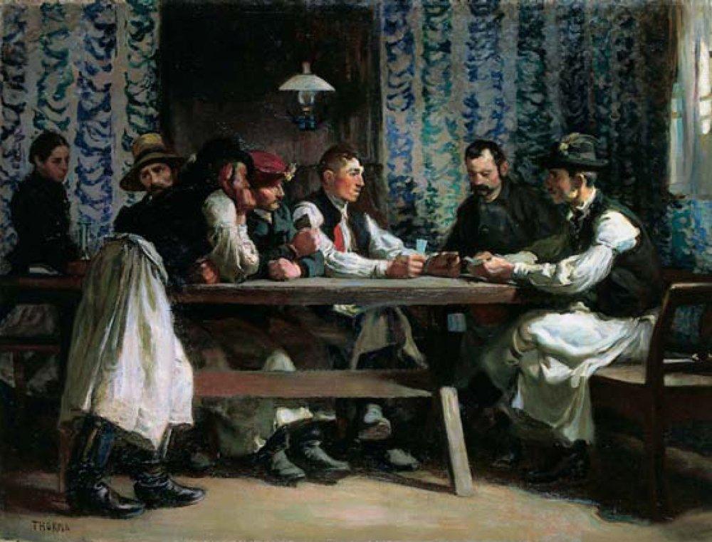 Thorma_The_Card_Players_1904.jpg