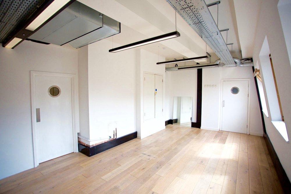Studio+Space.jpg