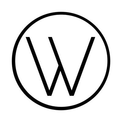Women of Power UK logo