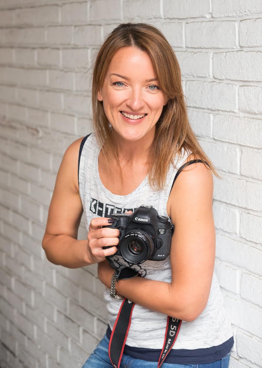 Kristina Gasperas @kristinagasperasmua