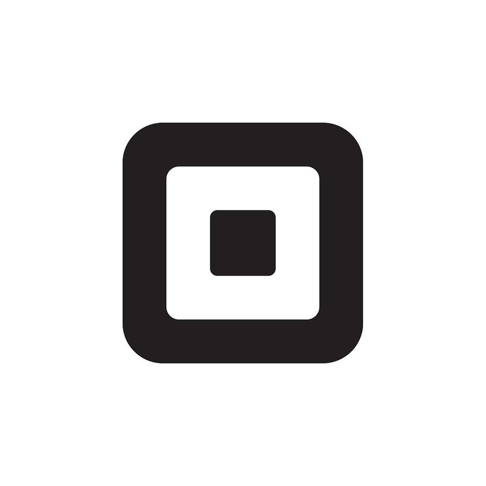 1200px-Square,_Inc_-_Square_Logo.jpg