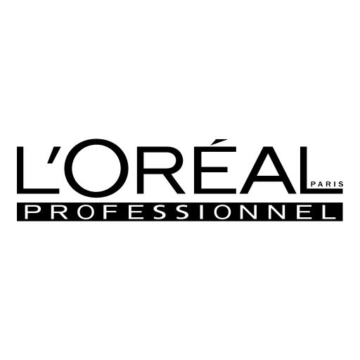 l-oreal-professionnel-logo-brand-company-3160daf0b740012c-512x512.png