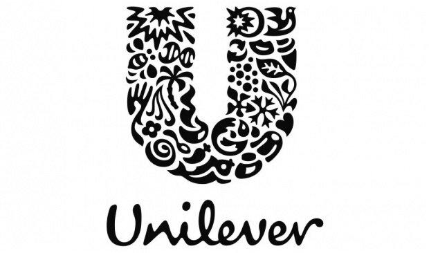 unilever_logo_900x525.jpg