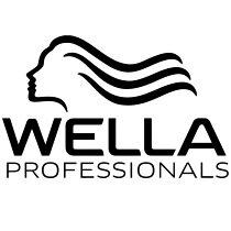 Wella_logo_small.png