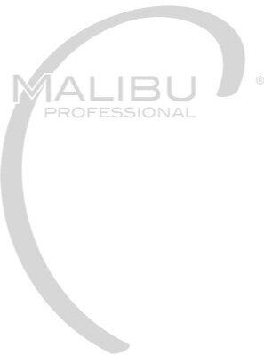 malibu-c-professional-logo-0.jpg
