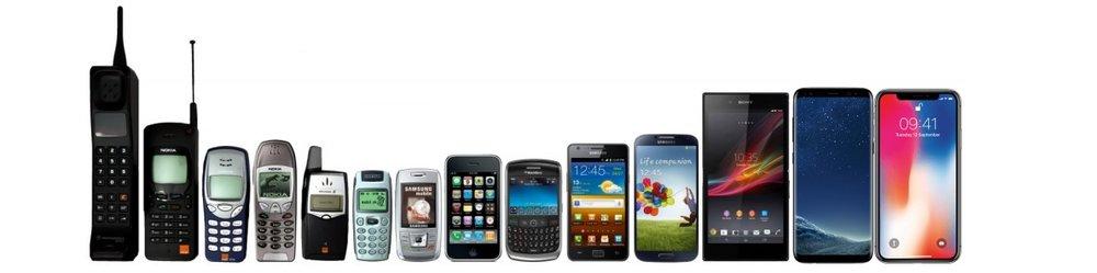 evo+phones.jpg