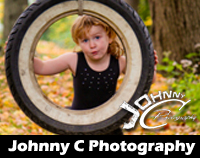 Johnny C Photography