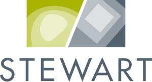 Stewart_Logo_RGB_300dpi.jpg